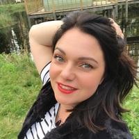 Лана, 42 года, Овен, Санкт-Петербург