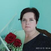 Viktoriia 33 Киев