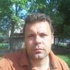 Oleg, 45, Molodechno