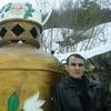 Pavel Klyashev, 51, Mamadysh