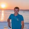 Антон Соколов, 27, г.Кострома