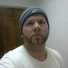 Darren, 37, Roanoke
