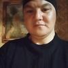 Бейбут, 38, г.Астана
