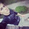 Эдуард, 17, г.Кричев