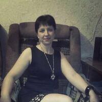 Елена Яровая, 39 лет, Водолей, Белгород