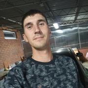 игорь 25 Краснодар