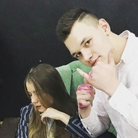 Кирилл, 21 год, Скорпион, Санкт-Петербург