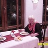 Ольга, 56, г.Санкт-Петербург