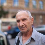 Сергей 61 Бишкек