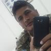 nadir, 26, г.Самарканд