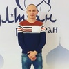 Andrey, 23, Luchegorsk
