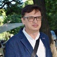 Соколовский Евгений, 67 лет, Рак, Москва