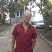 Александр 34 года (Дева) Брест