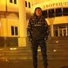 ॐ πþøçτø, 21, г.Москва