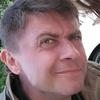 Maks, 30, Goryachiy Klyuch