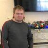 Дима, 41, г.Ростов-на-Дону