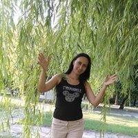 Ирина, 37 лет, Лев, Луганск