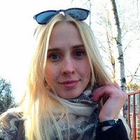 Мария, 26 лет, Весы, Бобруйск