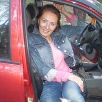 Елена, 52 года, Весы, Владимир
