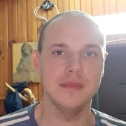 Сергей Травин 35 Псков
