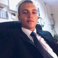 Игорь, 28 лет, Близнецы, Санкт-Петербург