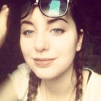 Kate, 24 года, Весы, Киев