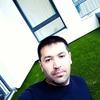 Карим, 33, г.Хамминкельн