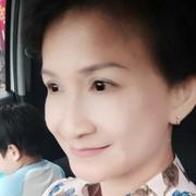 Suda 51 Бангкок