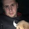 Андрей, 27, г.Саянск