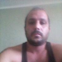 Edgar, 37 лет, Козерог, Краснодар