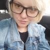 Yuliya, 31, Pushkino