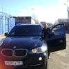 Евгений, 43, г.Белоусово