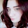 Ксения, 21, г.Санкт-Петербург