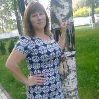Надежда, 39 лет, Весы, Ижевск