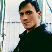 Алексей 20 Ашхабад