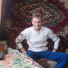 Юра, 48, г.Белгород