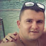 Тарас 26 Берегово
