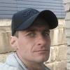 Артем, 33, г.Соликамск
