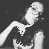 Дарья, 21 год, Скорпион, Новосибирск
