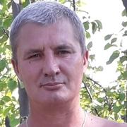 Андрей 40 Орск