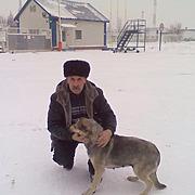 Андрей 59 Кировград