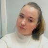 Ксения, 26, г.Саянск