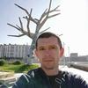 Vitali, 21, г.Вильнёв-Лубе