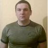 Aleksandr, 36, Hornostaivka
