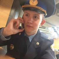 Максим, 26 лет, Близнецы, Канск