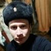 Анатолий, 22, г.Курган