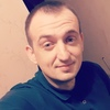 Паша, 30, г.Минск