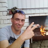 Vitalik, 33, г.Орхей