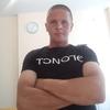 Василий, 33, г.Геленджик