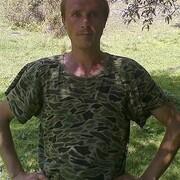 Михаил 40 Усть-Кокса